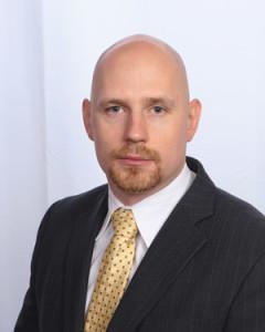 Denis Volkov Attorney Lawyer