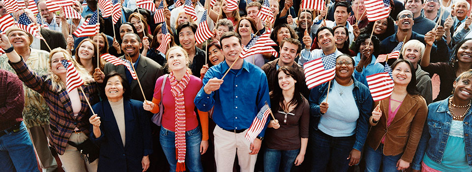Immigration Greensboro Law Firm